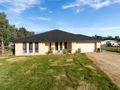 103 Cross Drive, Woodchester, SA 5255