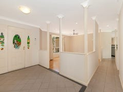 22 Gibson Crescent, Bellbowrie, Qld 4070