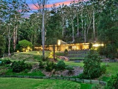 26 Gilligans Road, Dural, NSW 2158