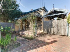 34 Young Avenue, West Hindmarsh, SA 5007