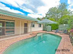 26 Parnoolar Crescent, Ferny Hills, Qld 4055
