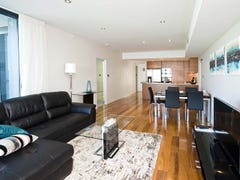 38/98 Terrace Road, East Perth, WA 6004