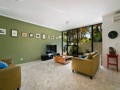 153/221 Sydney Park Road, Erskineville, NSW 2043