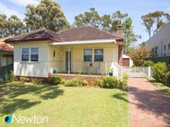56 Burleigh Avenue, Caringbah, NSW 2229