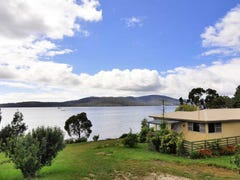 4751 Channel Highway, Gordon, Tas 7150