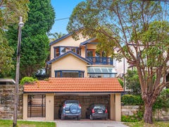 8 Courtenay Road, Rose Bay, NSW 2029
