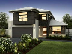 Lot 16 Pamphlett Street, Oxley, Qld 4075