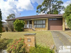 210 Junction Road, Winston Hills, NSW 2153