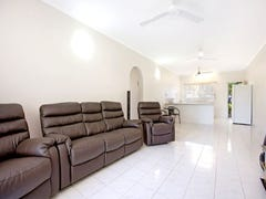 4/1 Timpson Crt, Gray, NT 0830