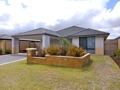 8 Kinglake Road, Yanchep, WA 6035