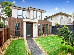 1/47 Stanley Street, Black Rock, Vic 3193