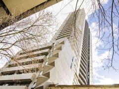 2603/380 Little Lonsdale Street, Melbourne, Vic 3000
