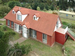 163 Chester Court, Blakiston, SA 5250