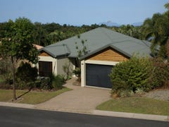 17 MacArthur Close, Palm Cove, Qld 4879