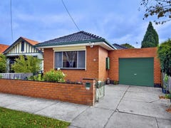 16 Fourth Avenue, Brunswick, Vic 3056