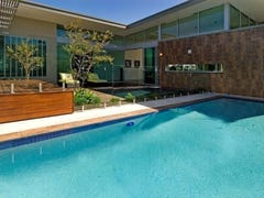 2233 The Masters Enclave, Sanctuary Cove, Qld 4212