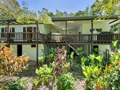 2 Bangalow Place, Kuranda, Qld 4881