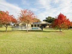 183 Penfolds Road, Wagga Wagga, NSW 2650