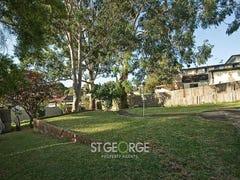 29 Mavis Avenue, Peakhurst, NSW 2210