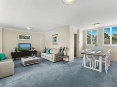 100/2 Artarmon Road, Willoughby, NSW 2068