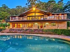 424 Wattle Tree Road, Holgate, NSW 2250