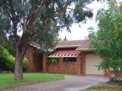 87  Dalkeith Avenue, Lake Albert, NSW 2650