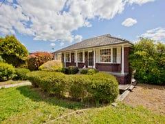 45 Chungon Crescent, South Launceston, Tas 7249