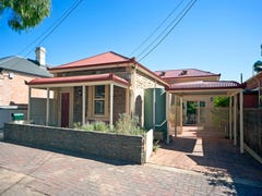 31 Maesbury Street, Kensington, SA 5068