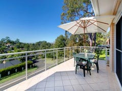 49 Binalong Avenue :-), Allambie Heights, NSW 2100