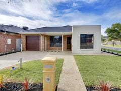 10 Laurina Avenue, Tarneit, Vic 3029