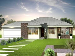 Lot 600 Homestead Road, Gosnells, WA 6110