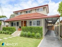 173 Kiora Road, Yowie Bay, NSW 2228