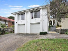 333 High Street Road, Mount Waverley, Vic 3149