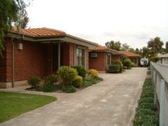 3/9 Lorraine Ave, Clarence Park, SA 5034