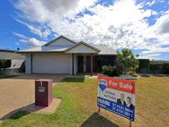 1 Comino Court, Bundaberg North, Qld 4670