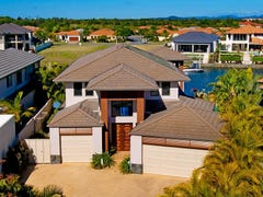 2303 Belmont Court, Hope Island, Qld 4212