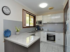 244 Oxley drive, Coombabah, Qld 4216