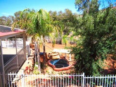 51 The Links, Alice Springs, NT 0870