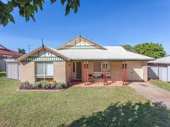 32 Gainsborough Drive, Glenvale, Qld 4350