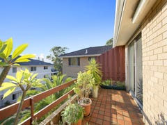 9/36 Banksia Street, Dee Why, NSW 2099