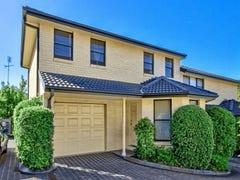 10/72-76 Wells Street, East Gosford, NSW 2250