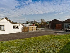 4 Raynors Rd, Midway Point, Tas 7171