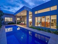 12 Clara Lane, Casuarina, NSW 2487