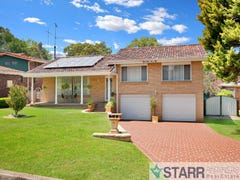 82 Church Street, South Windsor, NSW 2756