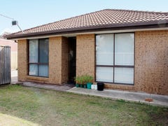 1/10 Lytton Street, Glenroy, Vic 3046