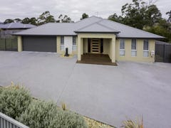 27 Warburton Road, George Town, Tas 7253