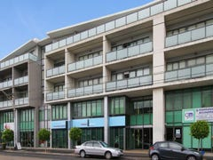 305/408 Lygon Street, Brunswick East, Vic 3057