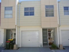 9 / 3 Fifteenth Street, Gawler South, SA 5118