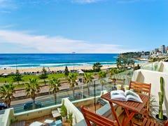12/164 Campbell Parade, Bondi Beach, NSW 2026