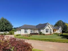 25 Linden Way, Bowral, NSW 2576